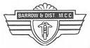 barrow and district