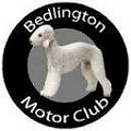 bedlington motor club