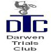 darwen trials club