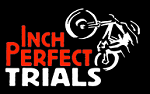 inch perfect logo