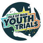 isle of man youth trials