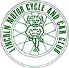 lincoln motorcycle and car club