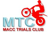 macclesfield trials club