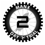 manx two day trial