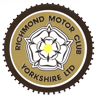 richmond motor club