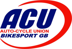 ACU logo in article