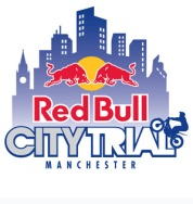 red bull city trial video sub