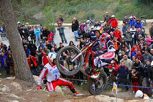 2012 spanish champ round1 raga
