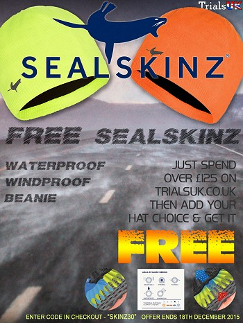 SEALSKINZ HAT OFFER DEC 2015 PORTRAIT600