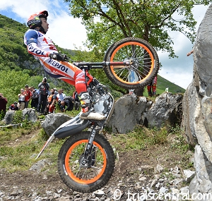 toni bou britain preview story