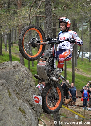 toni bou andorra preview story