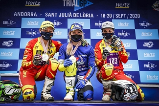 TrialGP2020 r6 PODIUM 4927 ps