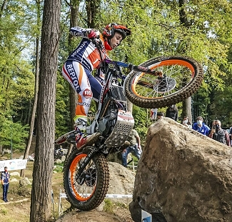 TrialGP20 r7 TrialGP BOU 7656 ps
