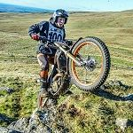Lakes Two Day Trial Entries Open